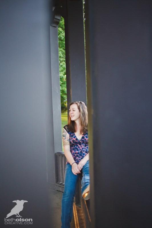 Ashley-Michael-Engagement-Peninsula-Park-Portland-BethOlsonCreative-056