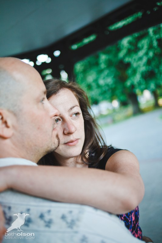 Ashley-Michael-Engagement-Peninsula-Park-Portland-BethOlsonCreative-059