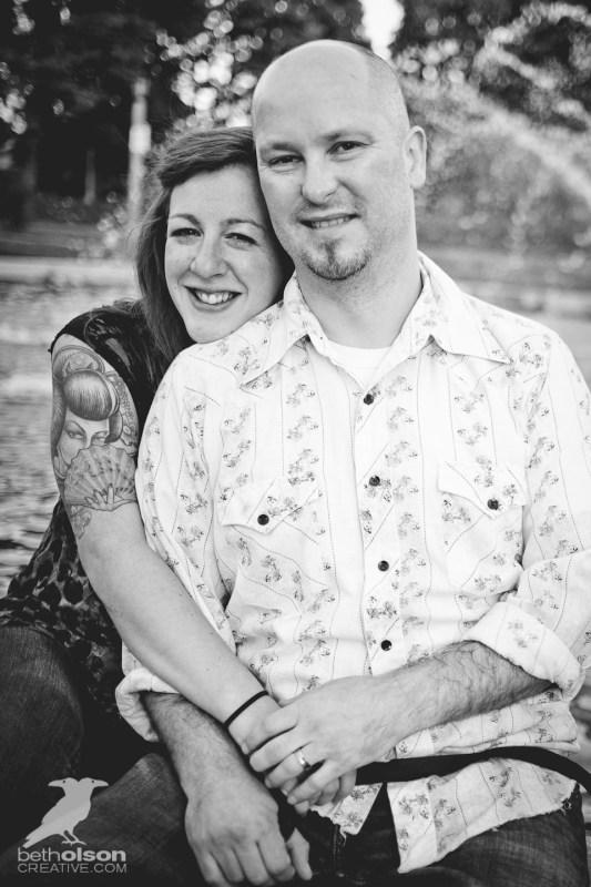 Ashley-Michael-Engagement-Peninsula-Park-Portland-BethOlsonCreative-074