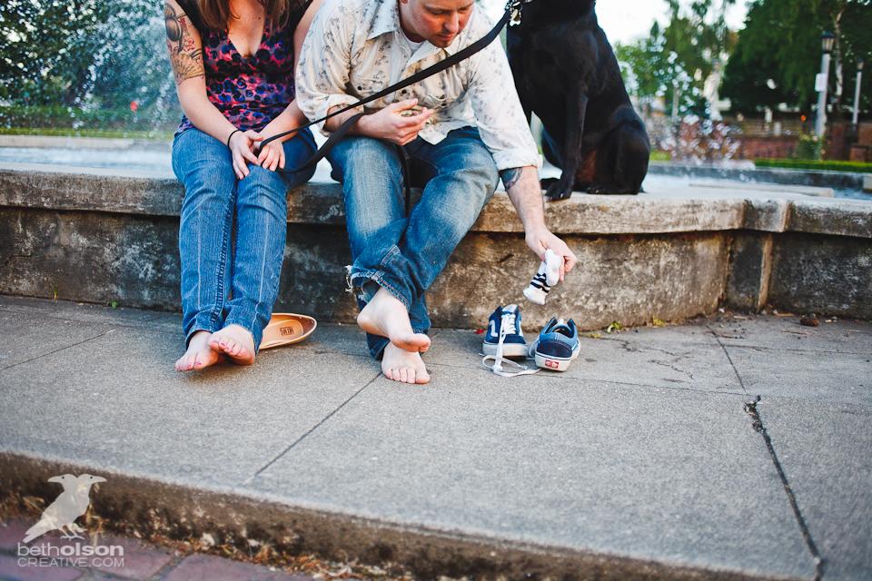 Ashley-Michael-Engagement-Peninsula-Park-Portland-BethOlsonCreative-078
