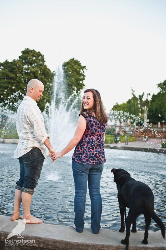 Ashley-Michael-Engagement-Peninsula-Park-Portland-BethOlsonCreative-081