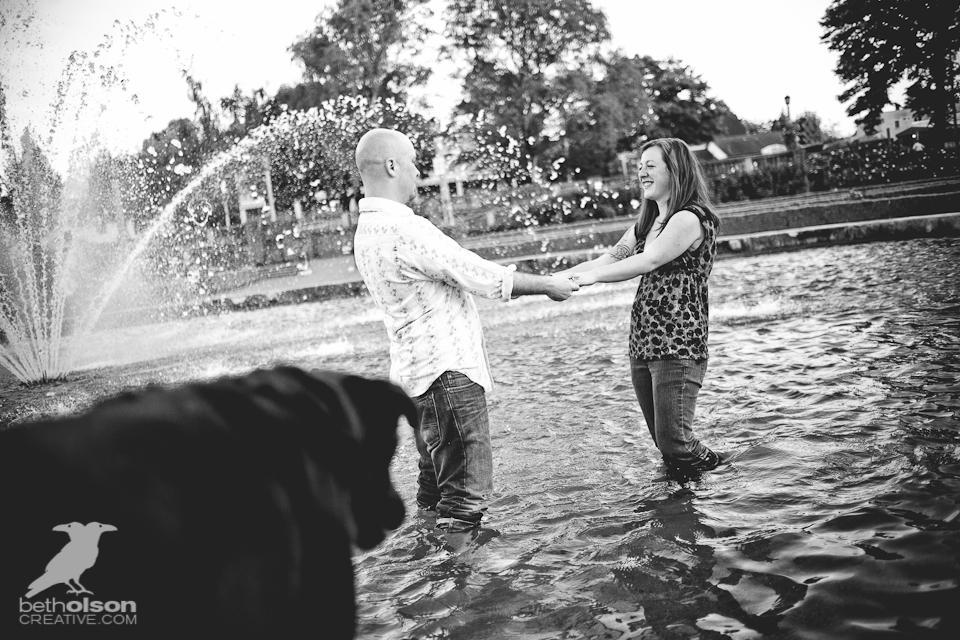 Ashley-Michael-Engagement-Peninsula-Park-Portland-BethOlsonCreative-086