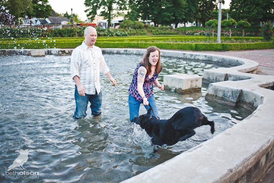 Ashley-Michael-Engagement-Peninsula-Park-Portland-BethOlsonCreative-087