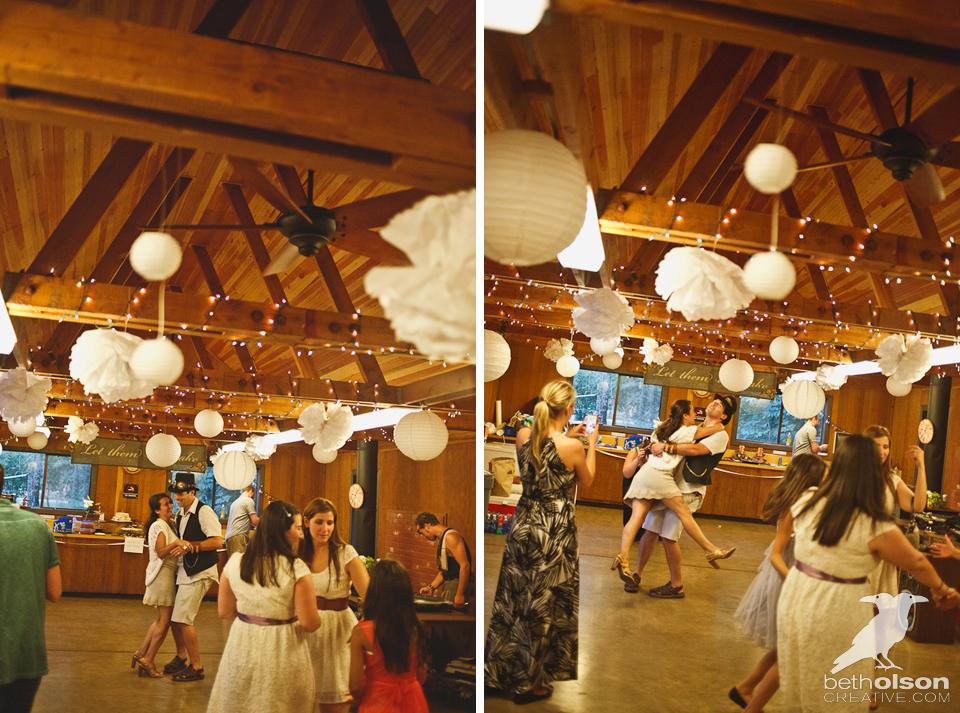 Cristina-Matt-Steampunk-Wedding-Champoeg-Park-BethOlsonCreative-094x2l