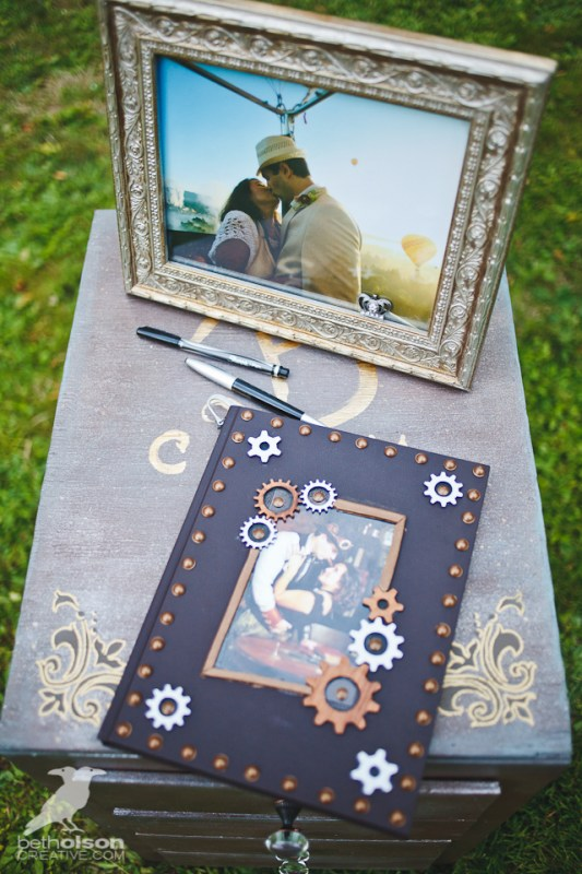 cristina-matt-steampunk-wedding-champoeg-park-betholsoncreative-041