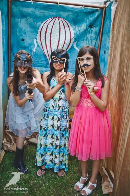 cristina-matt-steampunk-wedding-champoeg-park-betholsoncreative-074