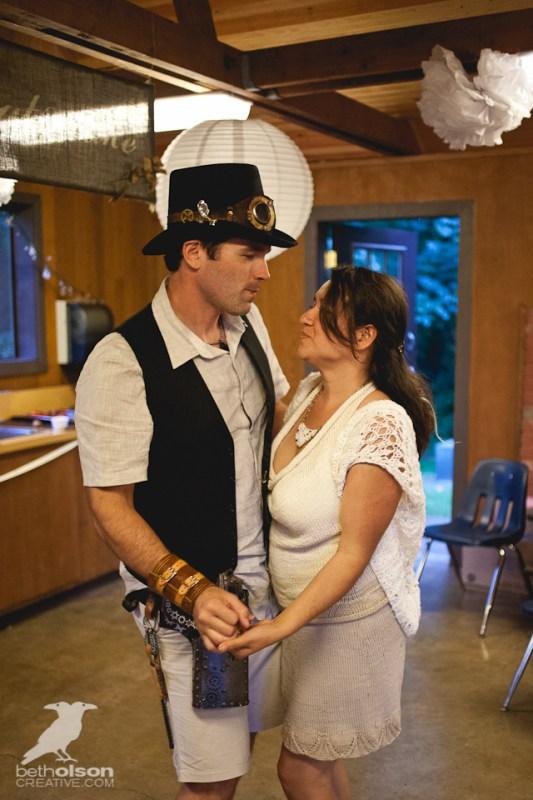 cristina-matt-steampunk-wedding-champoeg-park-betholsoncreative-078