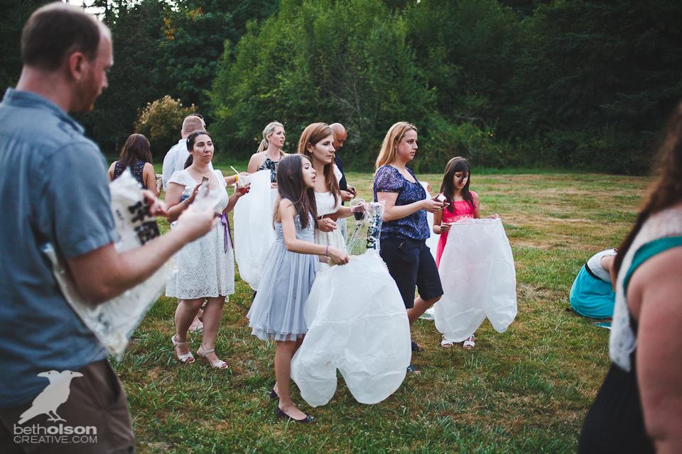 cristina-matt-steampunk-wedding-champoeg-park-betholsoncreative-112