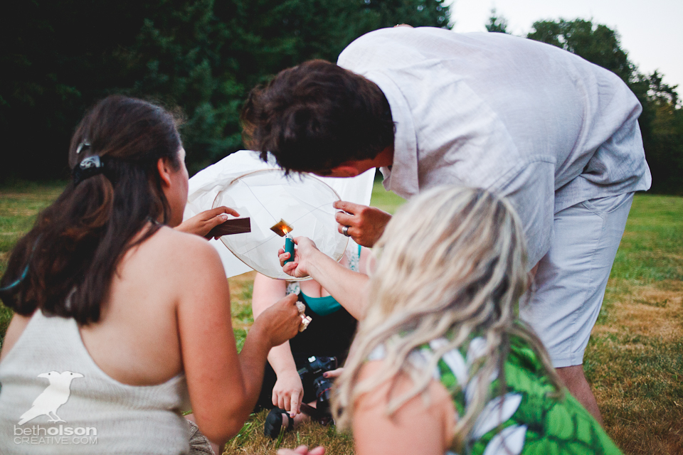 cristina-matt-steampunk-wedding-champoeg-park-betholsoncreative-114