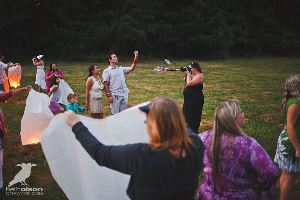 cristina-matt-steampunk-wedding-champoeg-park-betholsoncreative-119