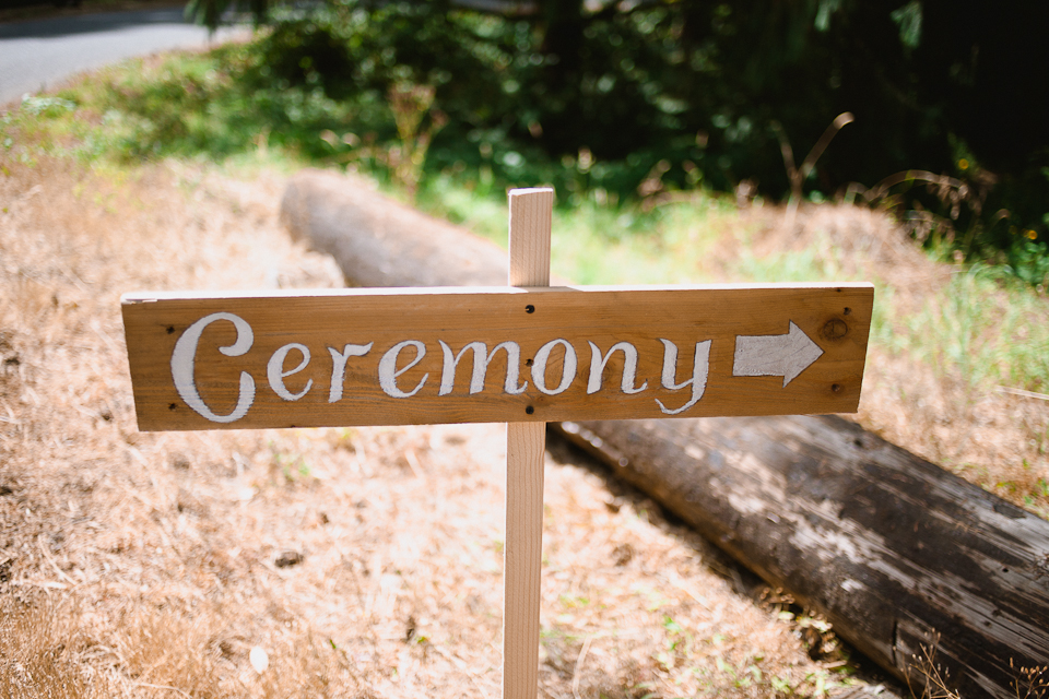 Ashley-Ian-Hoyt-Arboretum-Forest-Wedding-Portland-BethOlsonCreative-036