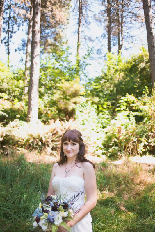 Ashley-Ian-Hoyt-Arboretum-Forest-Wedding-Portland-BethOlsonCreative-048