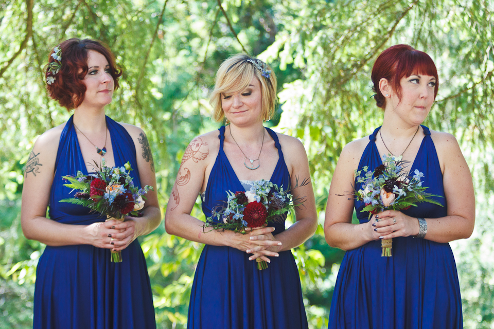Ashley-Ian-Hoyt-Arboretum-Forest-Wedding-Portland-BethOlsonCreative-058