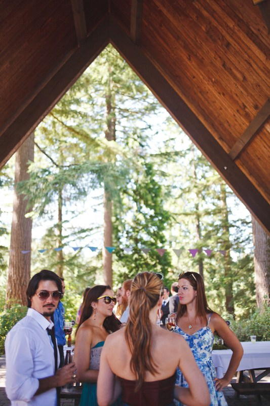Ashley-Ian-Hoyt-Arboretum-Forest-Wedding-Portland-BethOlsonCreative-084