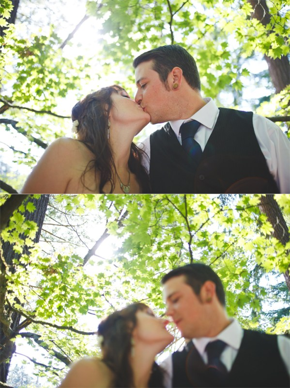 Ashley-Ian-Hoyt-Arboretum-Forest-Wedding-Portland-BethOlsonCreative-096x2