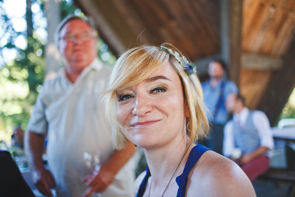Ashley-Ian-Hoyt-Arboretum-Forest-Wedding-Portland-BethOlsonCreative-111