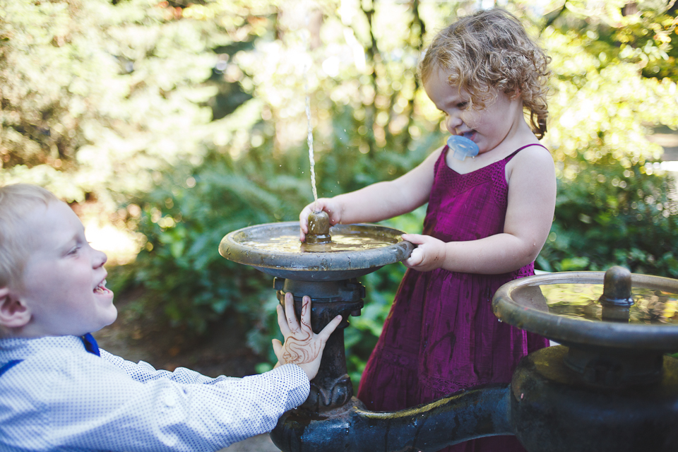 Ashley-Ian-Hoyt-Arboretum-Forest-Wedding-Portland-BethOlsonCreative-115