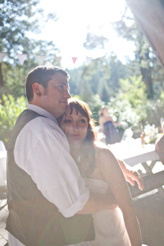 Ashley-Ian-Hoyt-Arboretum-Forest-Wedding-Portland-BethOlsonCreative-119