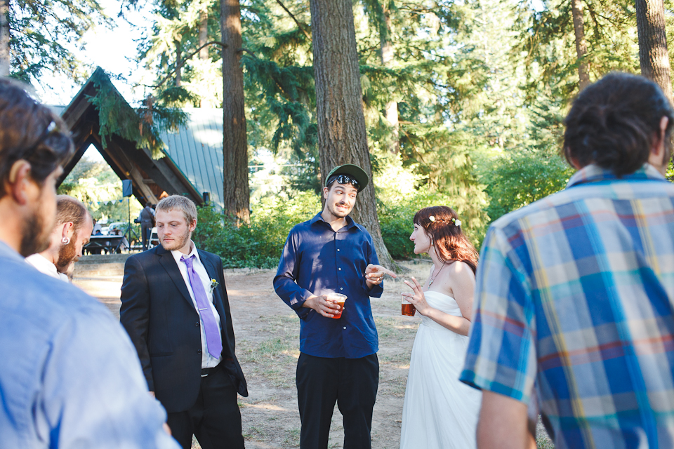 Ashley-Ian-Hoyt-Arboretum-Forest-Wedding-Portland-BethOlsonCreative-141