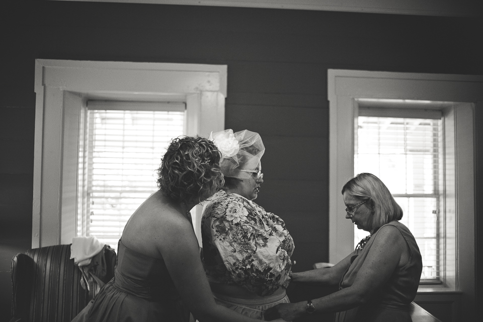 Tamara-Aubrey-Grant-House-Wedding-Vancouver-BethOlsonCreative-022