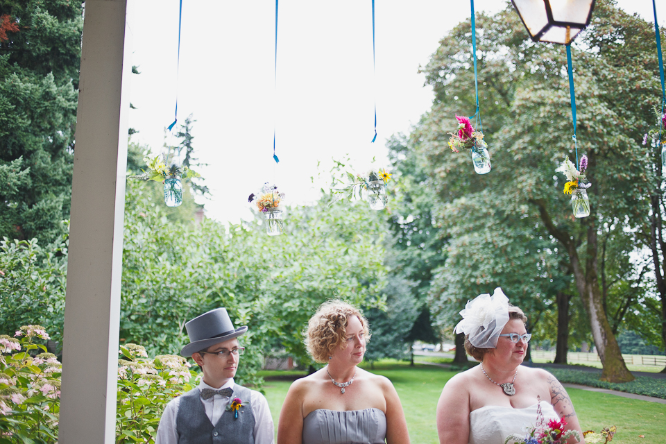 Tamara-Aubrey-Grant-House-Wedding-Vancouver-BethOlsonCreative-041