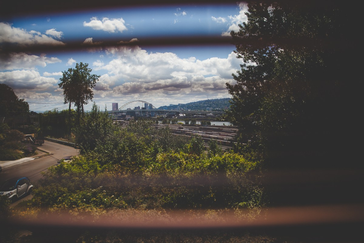 OR-Historic-Overlook-House-Portland-Wedding-Photographer-BethOlsonCreative-009