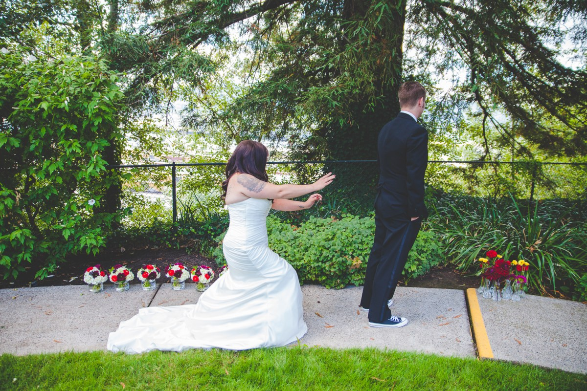 OR-Historic-Overlook-House-Portland-Wedding-Photographer-BethOlsonCreative-017