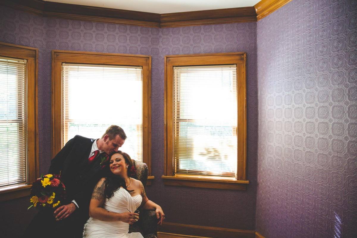 OR-Historic-Overlook-House-Portland-Wedding-Photographer-BethOlsonCreative-060