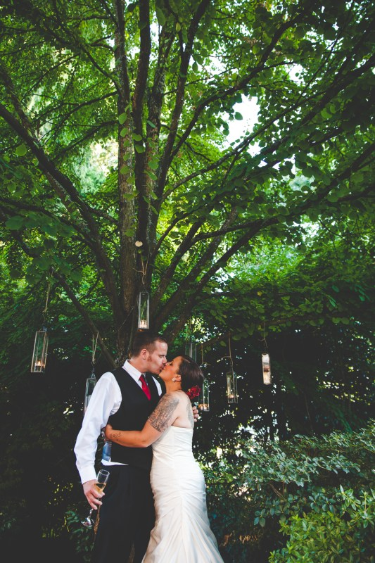 OR-Historic-Overlook-House-Portland-Wedding-Photographer-BethOlsonCreative-094