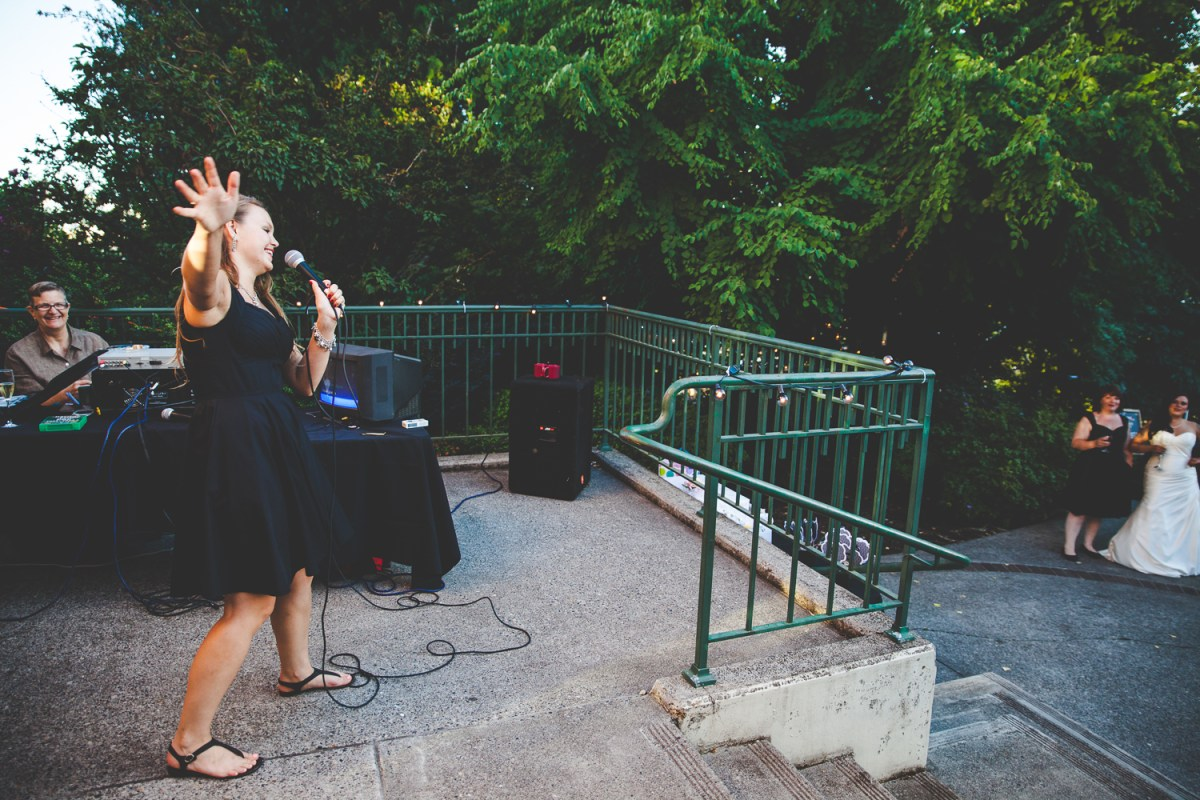 OR-Historic-Overlook-House-Portland-Wedding-Photographer-BethOlsonCreative-097