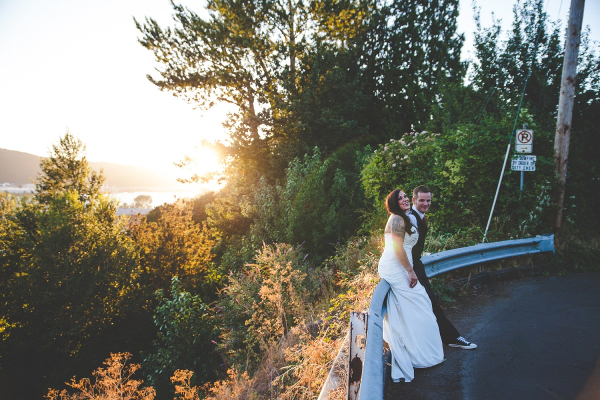 OR-Historic-Overlook-House-Portland-Wedding-Photographer-BethOlsonCreative-109