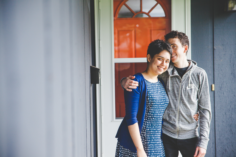 RN-Alternative-Portland-engagement-Photographer-BethOlsonCreative-028