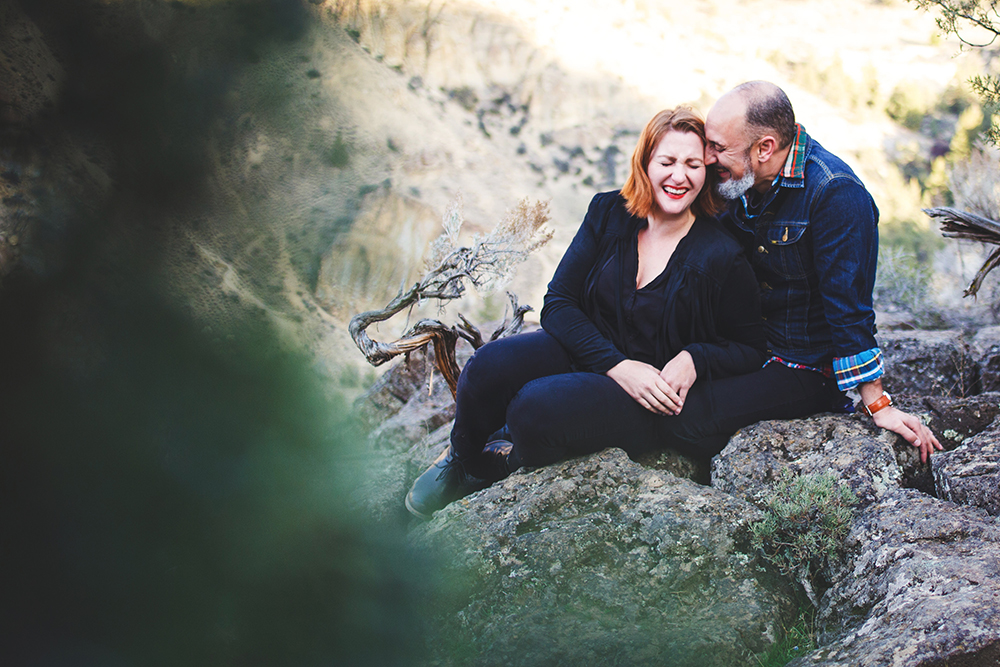 CC-Smith-Rock-Alternative-Engagement-Photography-TwistedAisleWeddings-080 copy