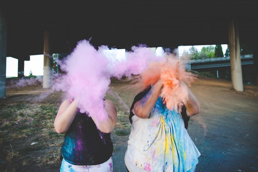 JN-Color-Powder-Alternative-Engagement-Portland-Photographer-BethOlsonCreative-025