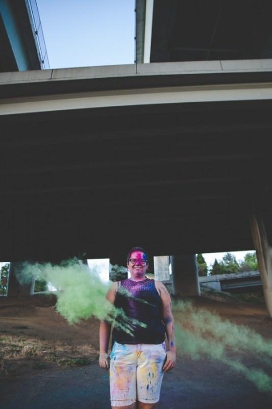 JN-Color-Powder-Alternative-Engagement-Portland-Photographer-BethOlsonCreative-031
