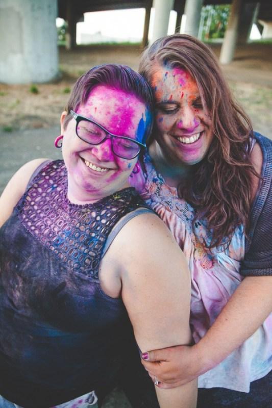 JN-Color-Powder-Alternative-Engagement-Portland-Photographer-BethOlsonCreative-033