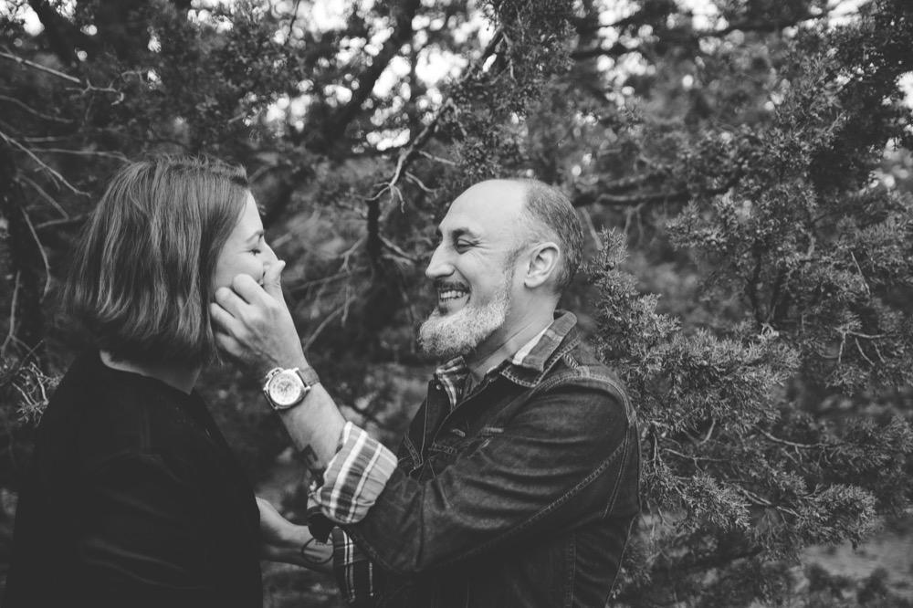 CC-Smith-Rock-Alternative-Engagement-Photography-TwistedAisleWeddings-046