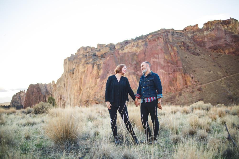 CC-Smith-Rock-Alternative-Engagement-Photography-TwistedAisleWeddings-116