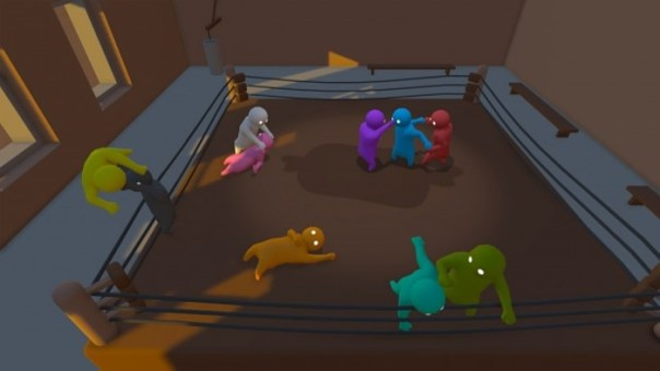 https://cdn.jaleco.com/gen_screenshots/en-US/windows/gang-beasts/large/image-03-700x394.jpg