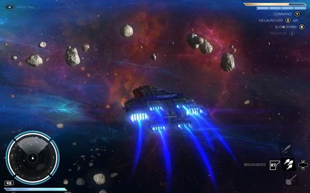 rebel galaxy 4