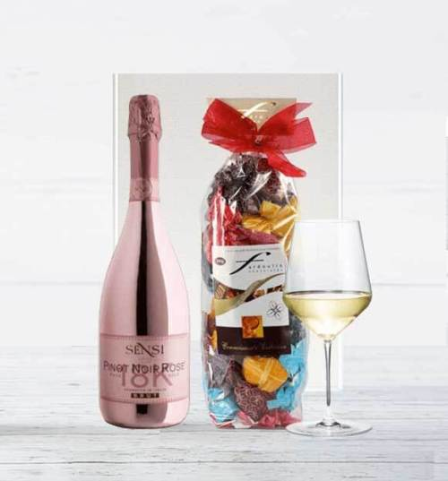 Sensi-Pinot-Noir-Rose-Chocolates