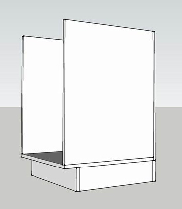 Cabinet Making Plans PDF Woodworking