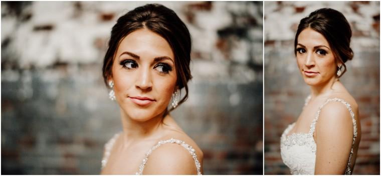 Wedding Belles Northfield Nj