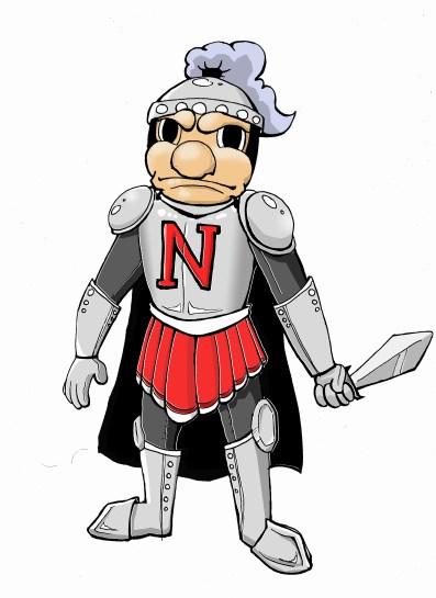 Character_Knight_V2