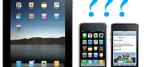 iPadPodPhone