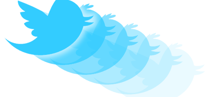 archiving tweets