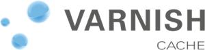 varnish logo