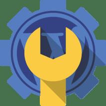 WordPress Admin Icon