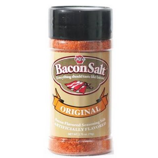 bacon_salt