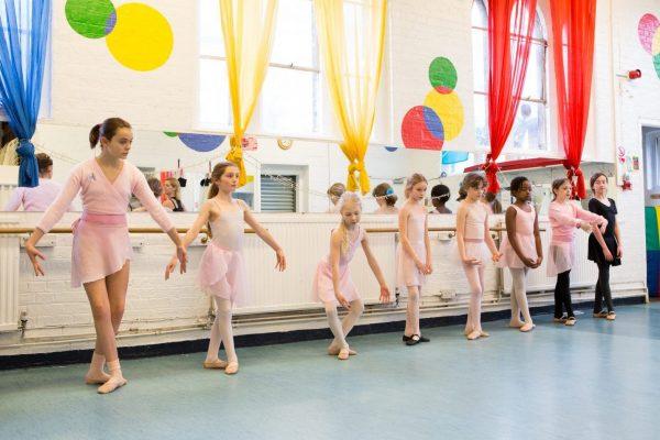 ballet1600&1700mon-24-1006